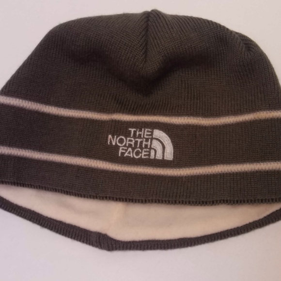 de341c216b7 The North Face Accessories